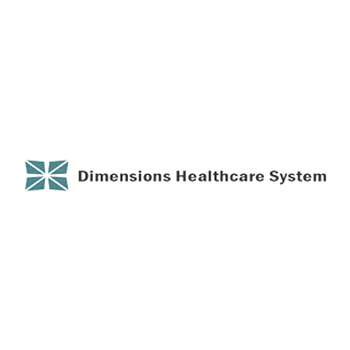 Dimension Healthcare