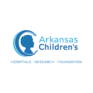 Arkansas Children's Hospital