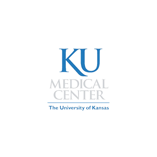 Kansas Universal Medical Center