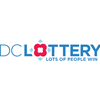 DC Lottery
