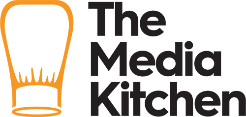The Media Kitchen